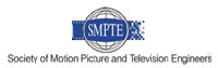 http://www.smpte.org